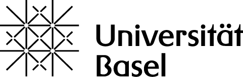Assoziierung mit der Universität Basel
