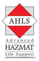 Advanced Hazmat Life Support Training