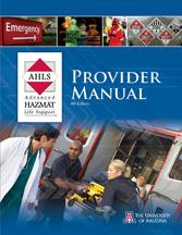 AHLS-Provider Manual